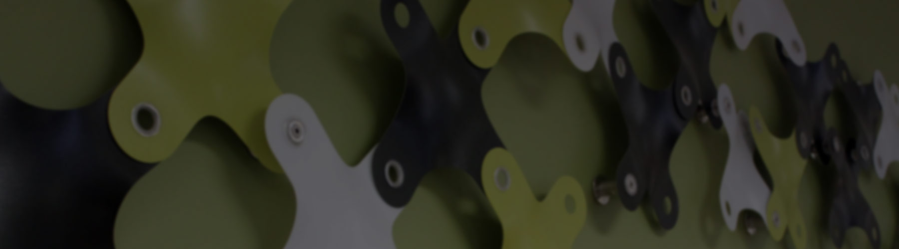 free-form-banner-2