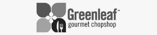 Greenleaf Chop Shop