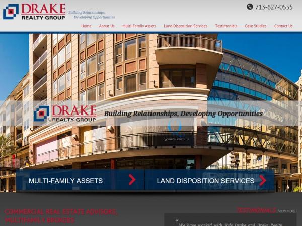 Drake Realty Group