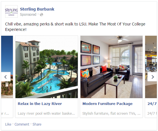 Get Started With Facebook Multi Product Ads Forthea Interactive